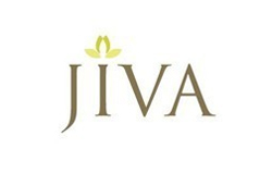 Jiva Spa at Taj Rishikesh Resort & Spa, Uttarakhand (India)