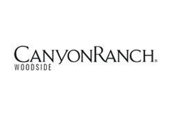 Canyon Ranch Woodside (California, USA)