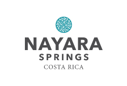 Nayara Springs (Costa Rica)