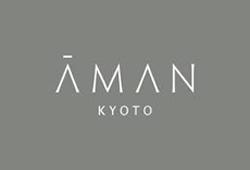 Aman Kyoto (Japan)