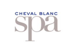 Cheval Blanc Spa at Cheval Blanc St-Tropez (France)