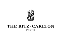 The Ritz-Carlton Spa at The Ritz-Carlton, Perth (Australia)
