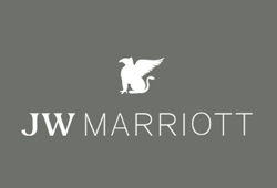 JW Marriott Sanya Haitang Bay Resort & Spa (China)