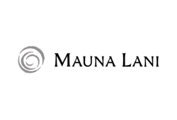 Mauna Lani, Auberge Resorts Collection (United States)