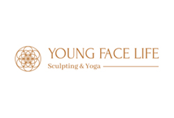 Sculptural Young Face Lifting Massage - Natural Rejuvenation at Young Face Spa (Croatia)