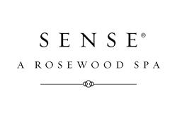 Sense, A Rosewood Spa at Rosewood Bangkok