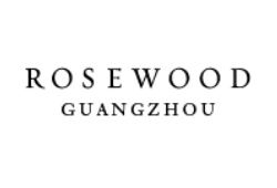 Asaya Active at Rosewood Guangzhou (China)