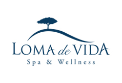 Loma de Vida Spa & Wellness at La Cantera Resort & Spa