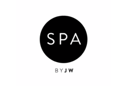 Spa by JW at JW Marriott Hotel Singapore South Beach