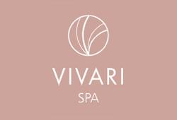 Vivari Spa at Vivari Hotel and Spa by Mantis