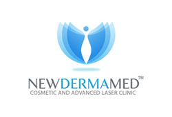 NewDermaMed Advanced Laser and Plastic Surgery Clinic (Canada)