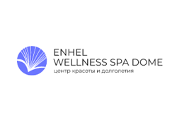 ENHEL Wellness Spa Dome (Russia)
