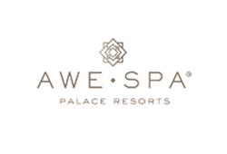 Awe Spa at Sun Palace Resort