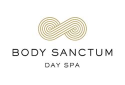 Body Sanctum Day Spa