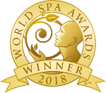 World Spa Awards 2018 Winner