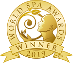 World Spa Awards 2019 Winner