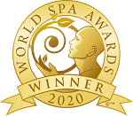 World Spa Awards 2020 Winner
