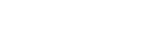 World Spa Awards 2017